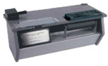 SirchieAutopalmPrintmatic Station Model APC 300